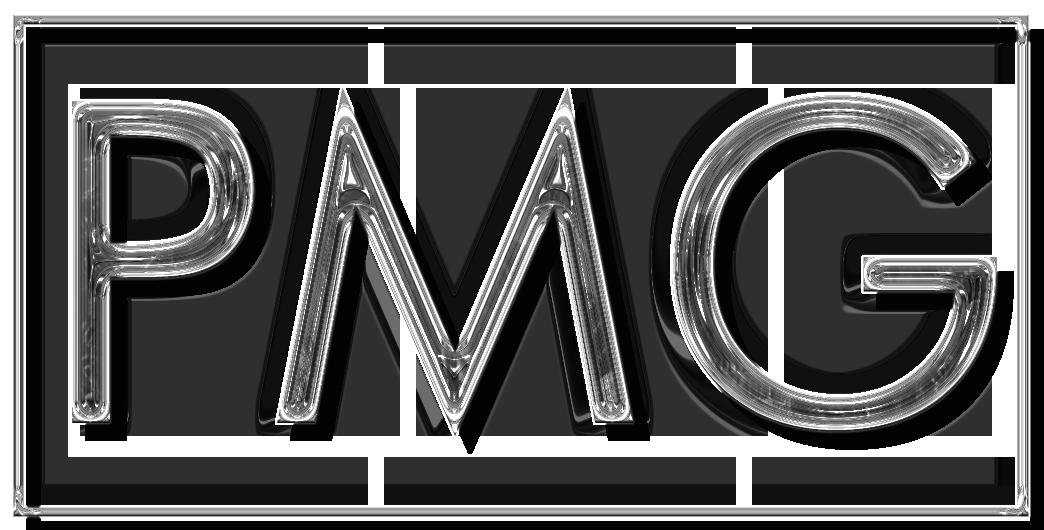 Новый блогерский сервис PMG