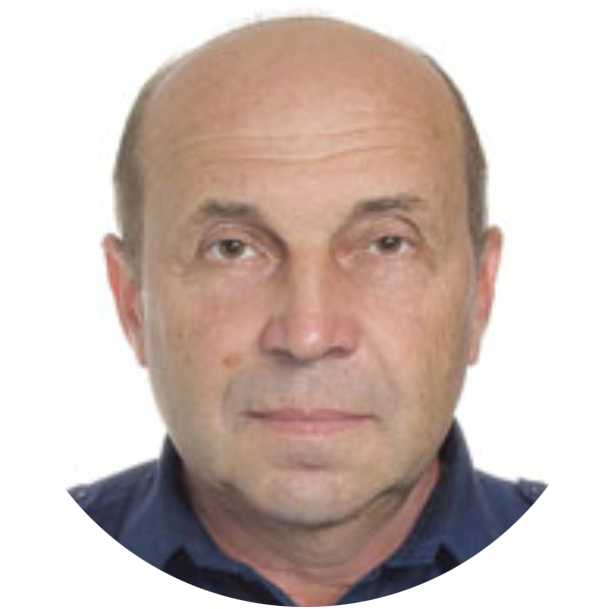 Баранов-Валентин-Владимирович2