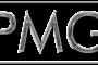 ММООММ возобновляет международные проекты
